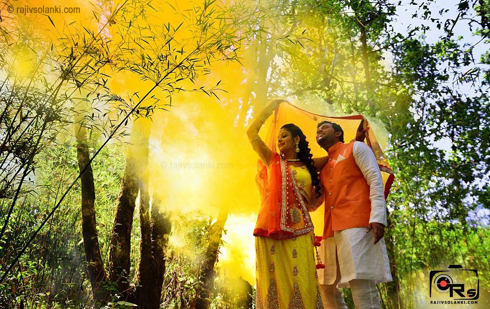 Uttarakhand kumaoni wedding